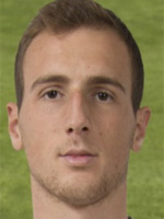 J. Oblak